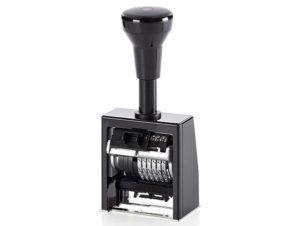 Inseriator Automat