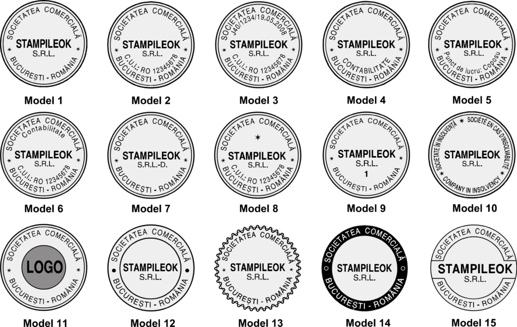 Stampile-Societate-Comerciala-Modele