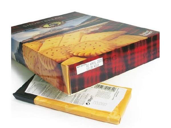 Tus Stampile Alimente Coloris 8240 FP