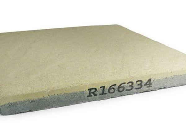 Tus Stampile Marcare Coloris Concrete marking ink P