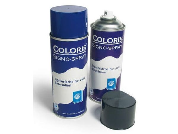 Tus Stampile Marcare Coloris Signo-Spray P
