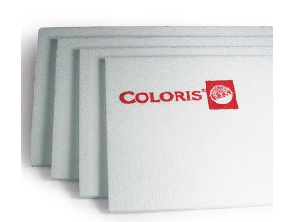 Tus Stampile Plastic si Cauciuc Coloris 1026 ST