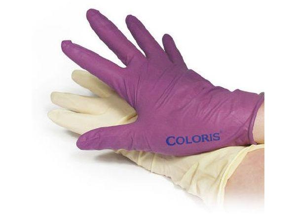 Tus Stampile Plastic si Cauciuc Coloris 4731
