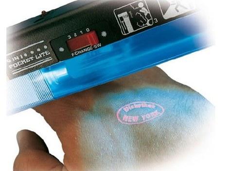 Tus Stampile Polimerizat UV Luminous stamping 1067