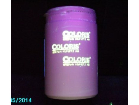 Tus Stampile Polimerizat UV Luminous stamping ink 4430 P