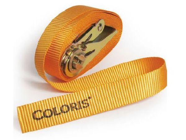 Tus Stampile Textile si Piele Coloris 8300 P