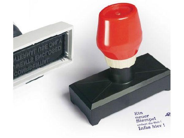 Tus Stampile cu ulei Hartie Coloris 6061