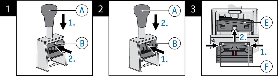 instructiuni-utilizare-tusiera-reiner-type2