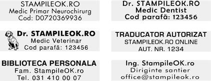 stampile-pix-amprente-recomandate-1