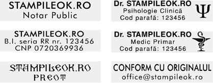 stampile-pix-amprente-recomandate-2