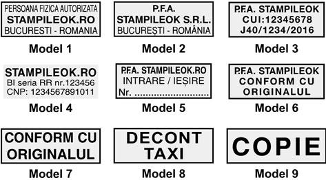 stampile-firma-amprente-4910