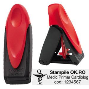 Stampile Medic